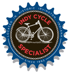 Indy Cycle Specialist Bike Shop