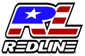 Redline bikes by Indianapolis Cycle Specialist