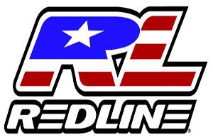 Redline Logo Indy Cycle Specialist