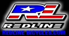 Redline Bike indianapolis