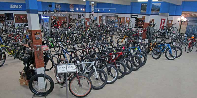 Surly bikes in Indianapolis at Indy Cycle Specialist 5804 E. Washington St Indianapolis, IN 46219