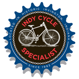 Custom Bikes Indianapolis