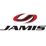 Jamis Bicycles Indianapolis