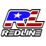 Redline Bikes Indy Cycle Specialists Indy