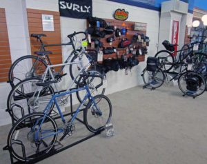 surly-bikes - Indy Cycle Specialist 1c98fa184