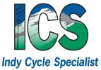 Indy Cycle Specialist