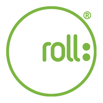 Roll Bicycle Comapny